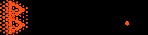 BitCasino.io Roulette